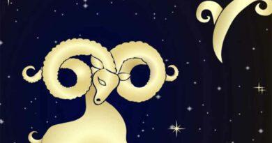 Horoscop pentru februarie 2021 pentru toate semnele zodiacale