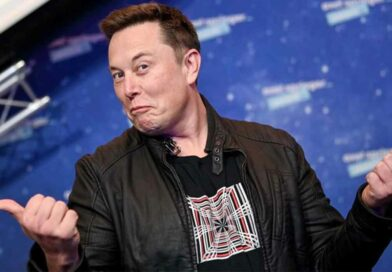Elon Musk sustine detinatorii de top de dogecoin care isi vand cele mai multe monede