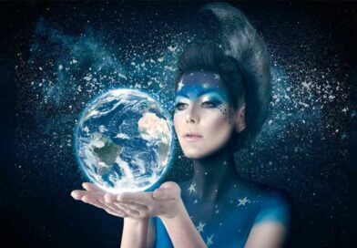 Sfatul astrologului pentru 16 februarie 2021. Va asteapta o zi placuta si calma