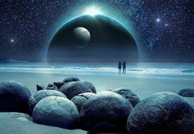 Sfatul astrologului pentru 18 februarie 2021. O zi buna pentru cateva zodii