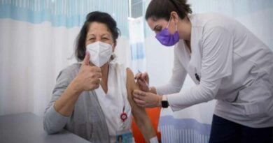 Vaccinarea anti Covid genereaza mai multi anticorpi decat boala